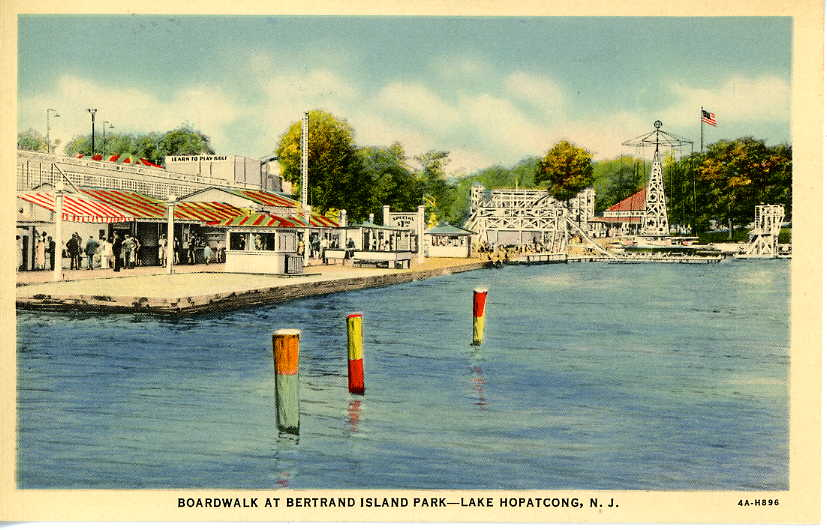 lake hopatcong christian personals Find therapists in lake hopatcong, morris county, new jersey, psychologists, marriage counseling, therapy, counselors, psychiatrists, child psychologists and couples counseling.